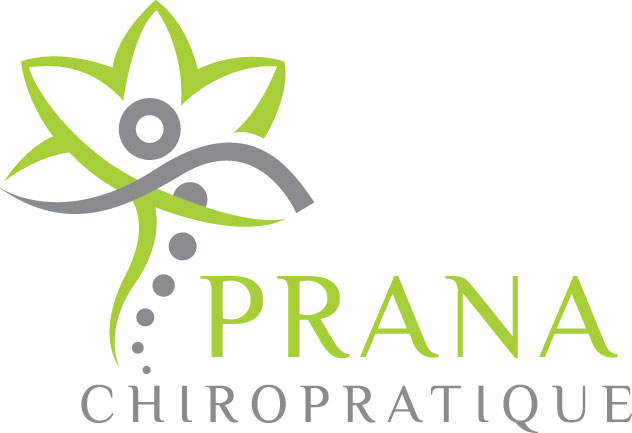 Prana Chiropratique